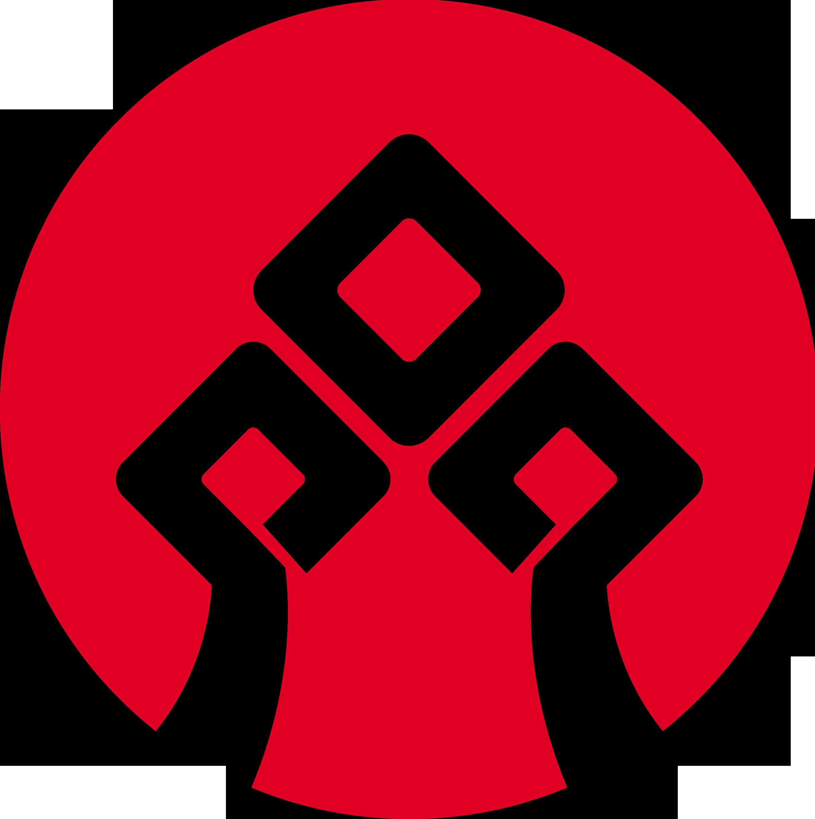 山东芝罘齐丰村镇银行股份有限公司 关于优化企业银行账户服务的公告