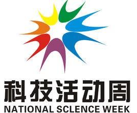 百年回望:中国共产党领导科技发展
